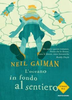 thumb_book-loceano-in-fondo-al-sentiero-330x330_q95